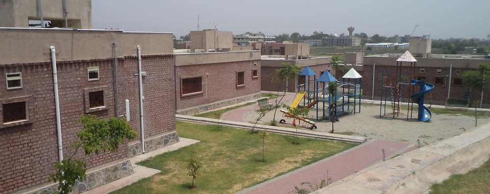 sos childrens village in pakistan Our funding of the new english language lab for the sos children's village is an  example of this assistance it shows how the united states and pakistan can.