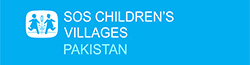 SOS Children's Villages Pakistan | A Loving home for every child