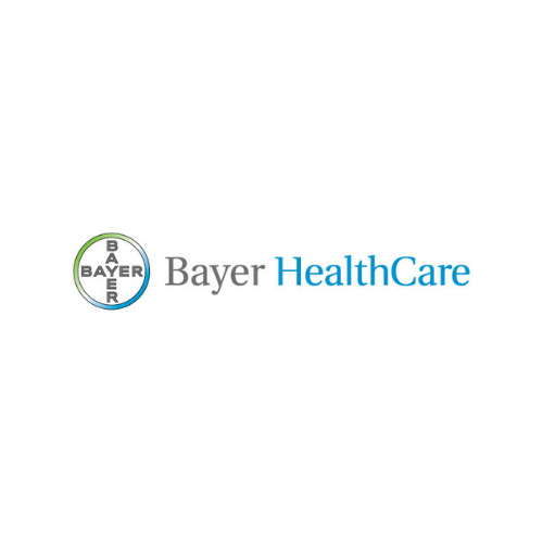 sos partner bayer