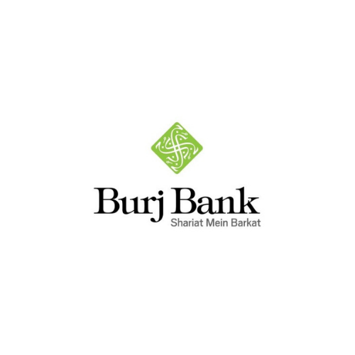 sos partner burj bank