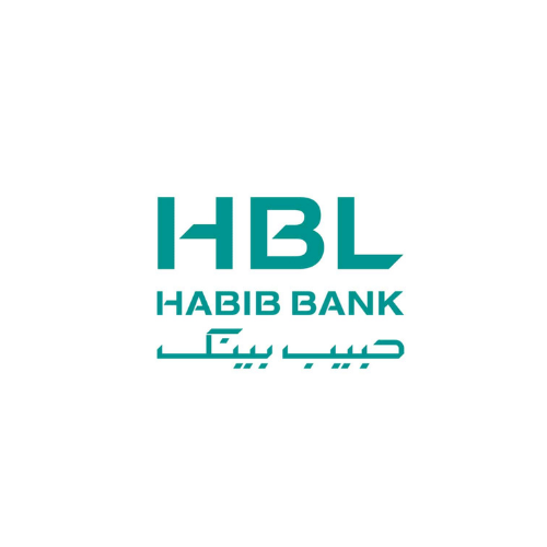 sos partner hbl bank