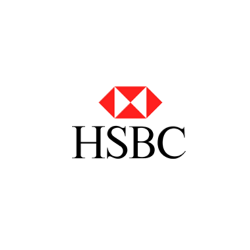 sos partner hsbc