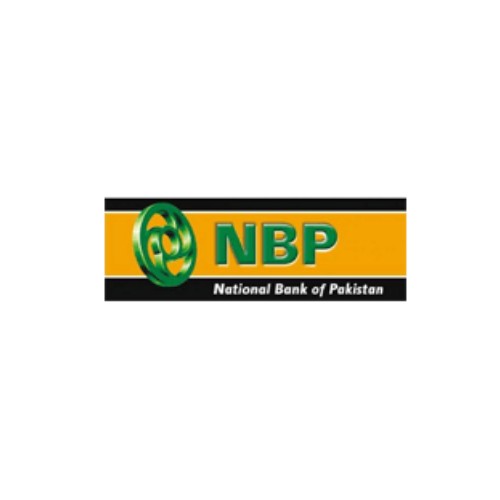 sos partner nbp bank