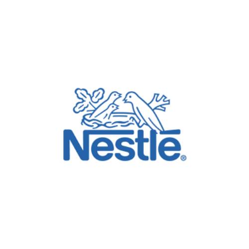 sos partner nestle
