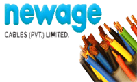 sos partner newage cables
