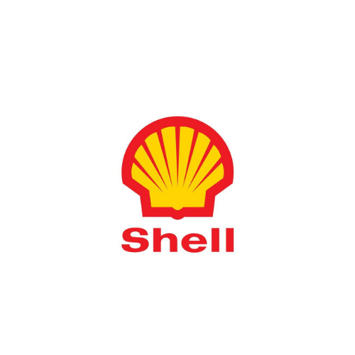 sos partner shell