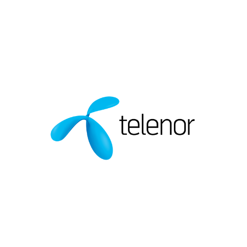 sos partner telenor