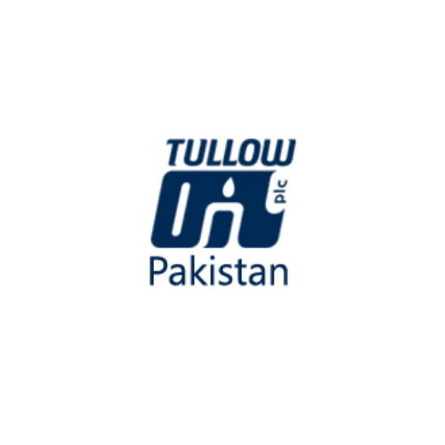 sos partner tullow cooking oil