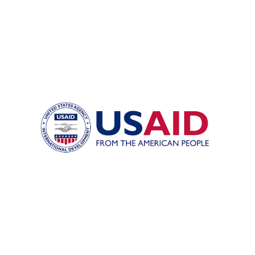 sos partner usaid