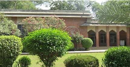 SOS Children's Villages Lahore
